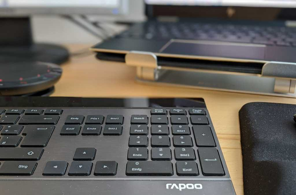 Ist jetzt Zeit für Remote-Innovation-Workshops?